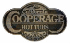 cooperage_hot_tubs
