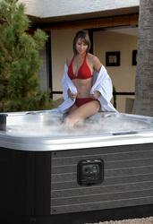 kingstonhottubsandpools_cooperage3