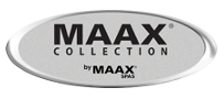 maax_collection